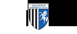 gillingham football